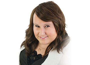 Josée-Anne Deschamps, RE/MAX